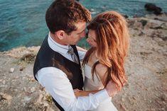 Barcelona Wedding Photography, Fotógrafo de Bodas en Barcelona, Wild Love | Delia Hurtado