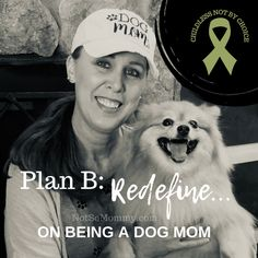Being a Dog Mom... Well, it's a HUGE part of my Plan B Redefine. And I make zero apologies for how I've found joy despite childlessness... | Read more about my Infertility, Childless Not By Choice, & Dog Mom Life at Not So Mommy... | Dog Mom | Dog Moms | Dog Mom Blog | Dog Mom Blogs | Dog Mommy | Dog Mom Life | Fur Mom | Fur Moms | Fur Mommy | Fur Mama | Fur Mamas | Pet Parent | Pet Parents | Animal Lover | Animal Lovers | Childless Perspective | Overcoming Infertility | Plan B Life | Redefine Cute Puppy Photos, Mom Blogs, Dog Mom, Cute Puppies, Fur Babies, Perspective, Zero, Parents, Lovers