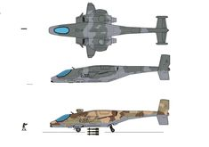 Air Fighter, Fighter Jets, Little Bird Helicopter, Stealth Bomber, Spaceship Art, Concept Ships, The Revenant, Battle Tank, Weapon Concept Art