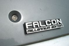 Can help your vehicle make the Kessel Run in close to 12 parsecs