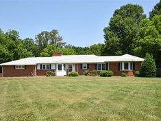 The property 1168 Nc Highway 150 W, Summerfield, NC 27358 is currently not for sale on Zillow. View details, sales history and Zestimate data for this property on Zillow.
