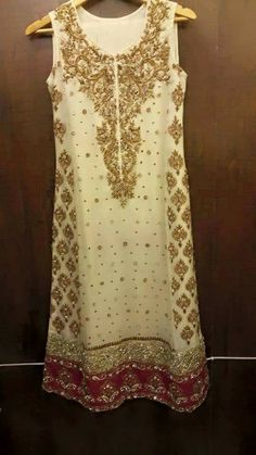 Pakistani Wedding Outfits, Bridal Outfits, Pakistani Dresses, Indian Dresses, Indian Outfits, Wedding Dresses, Indian Bridal Lehenga, Red Lehenga, Lehenga Choli