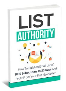 Why People Almost Always Make Money With Email List Building… - See more at: http://bizweb2000.com/your-email-list/#sthash.nK6Dmvb3.dpuf