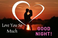 Send good good night images with quotes before bed and show more love. cute good night images, good night images with love, lovely good night images Good Night Lover, Good Night Couple, Good Night Angel, Good Night Hug, Good Night Love Quotes, Good Night I Love You, Romantic Good Night, Good Night Love Images, Good Night Prayer