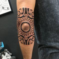 Aztec Tattoos for Men . Aztec Tattoos for Men . Tribal Tattoo Designs, Tribal Tattoos With Meaning, Aztec Tribal Tattoos, Tribal Tattoos For Women, Armband Tattoo Design, Tribal Sleeve Tattoos, Leg Tattoos, Scorpion Tattoos, Gypsy Tattoos