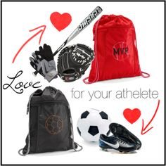 Thirty-One Sports Fan! Make your Bag the way you like @ www.mythirtyone.com/307721  Thanks!