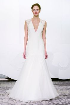 185 Wedding Dresses to Inspire Any Modern Bride   StyleCaster