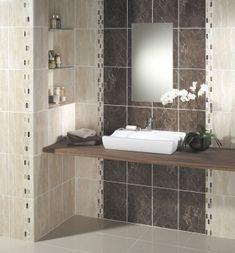 bathroom wall tile ideas for tropical bathroom and spa bathroom remodel bathroom modern bathroom tiles ideas for wall and fl