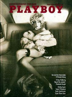 Playboy Magazine Back Issues Early 1970s | Vintagemagazines's Blog