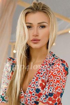 Best dating site in belarus