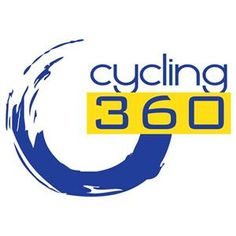 The Cycling 360 podcast is now available on Zune. Cycling 360 is a round table podcast from cyclists for cyclist. The Cycling 360 team will cover topics ranging from bike tech, nutrition, fitness, training, coaching, technique and bike fit. http://cycling360media.com