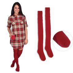 Pajama Shirt and Sock Set – Blair's Jewelry & Gifts