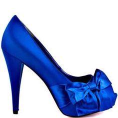Google Image Result for http://www.weddingwebcorner.com/wp-content/uploads/2012/11/royal-blue-wedding-shoes.jpg