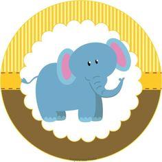inspiresuafesta.com wp-content uploads 2013 06 topper9.jpg