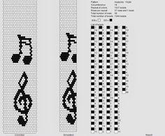 muzyczny+-+18.jpg (932×772)