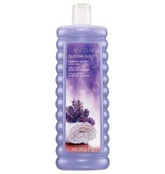 avon-senses-lavender-garden-bubble-bath Bath & Body Shop All Avon Products, Lush Products, Body Products, Beauty Products, Perfectly Posh, Etude House, How To Clean Laminate Flooring, Anti Aging, Online Shopping