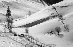 by Bogdan Balaban #photography