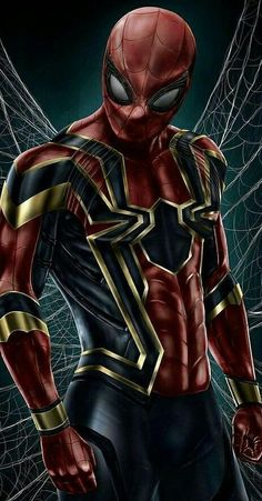 Marvel Avengers 578008933409319896 - Source by Marvel Avengers, Marvel Comics, Avengers Poster, Iron Man Avengers, Marvel Comic Universe, Marvel Art, Marvel Jokes, Comics Universe, Black Panther Marvel
