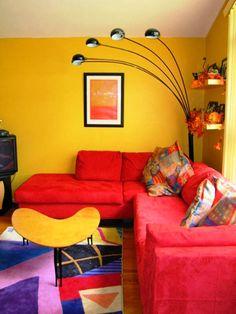 138 gambar cat ruang tamu terbaik di 2020   ruangan, warna