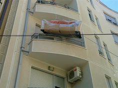 http://kioskpages.com/sr/A1selidbe A1 selidbe | Београд | Transport tereta