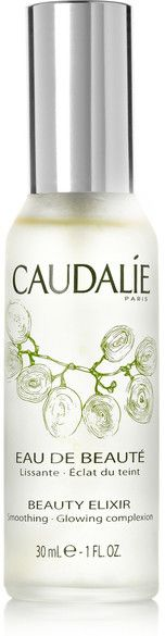 Caudalie - Beauty Elixir, 30ml - one size