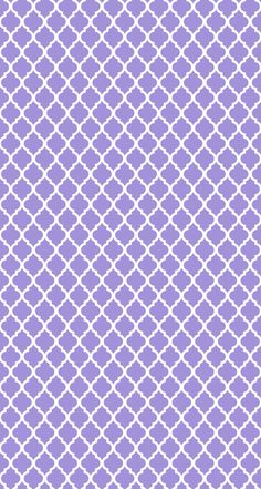 Chevron Wallpaper, Flower Background Wallpaper, Purple Wallpaper, Purple Backgrounds, Paper Background, Pattern Wallpaper, Background Patterns, Textured Background, Computer Wallpaper
