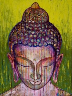 Helpful Words: #Buddha - Insights and Reflections from Buddhist and other Spiritual Traditions
