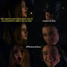 Que cena kkk Netflix Series, Series Movies, Movies And Tv Shows, Kissing Booth, Crazy Stupid Love, Cute Phrases, Greys Anatomy Memes, Joey King, Icarly