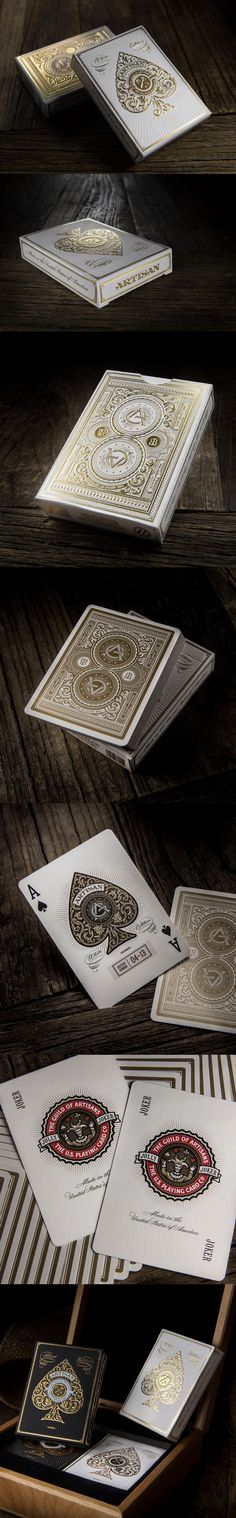 Whiteartisans_fullview playing cards