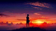 Fractured Light Music - Dream Big | Most Beautiful Inspiring Music