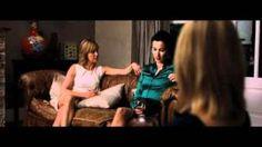 - Saskia Noort - De eetclub trailer film - YouTube