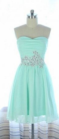 eading Short/Mini Homecoming Dresses, Party Dresses, Sweetheart Homecoming Dresses, Real Made Graduation Dresses,On Sale