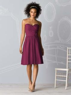 @denise grant Asef I love this one! It would look pretty in purples/blues/greens!