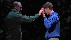 National Theatre Live: The Curious Incident of the Dog in the Night-Time - Encore Trailer