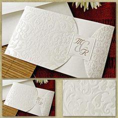 invitatie nunta 32720