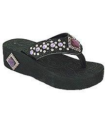 96553f86265f 297 Best Flip Flops images