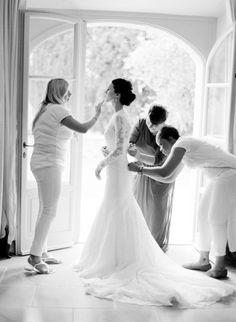 classicwedding