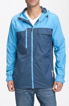 rley 'Covert Breaker' Jacket