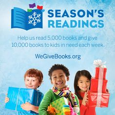 Excellent source to access free online books for children. Filled with award winning books, activities, and more. Free Books To Read, Free Books Online, Books To Read Online, Read Books, Reading Online, Listen To Reading, Reading Help, Kids Reading, Preschool Books