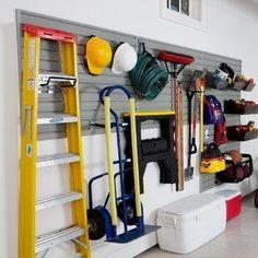 $71.98 #garageideas #storage #garagedecor
