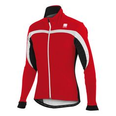 Wiggle | Sportful Windstopper Ascent Jacket | Cycling Windproof Jackets