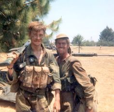 Stick leader wearing a Chinese chest rig. Military Photos, Military Gear, Military History, Photo Music Video, Vietnam War Photos, Chest Rig, All Nature, Special Forces, Cold War