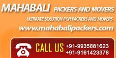 http://top6packersandmovershyderabad.webnode.in