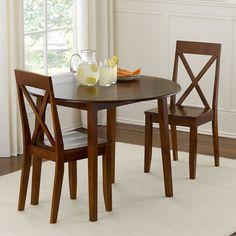 Tipps Zur Auswahl Der Esstisch Sets #Moderne Stühle