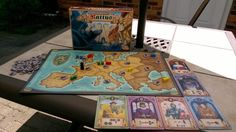 Rattus by White Goblin Games