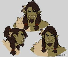 Character Creation, Fantasy Character Design, Character Design Inspiration, Character Concept, Character Art, Concept Art, Character Ideas, Dungeons And Dragons Characters, Dnd Characters