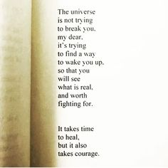 "Quotes Daily - Life - Deep - Motive - Love - Romance ""The journey regarding Poem Quotes, True Quotes, Words Quotes, Motivational Quotes, Inspirational Quotes, Sayings, Quotes And Notes, Daily Quotes, Healing Quotes"