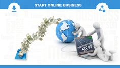 Website design play a very important role for any online business. It is the way through which business owner can attract their customer.