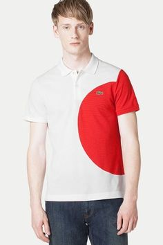 bbf1d3fe7203a 86 Best Polo and Lacoste images   Male style, Ice pops, Man fashion