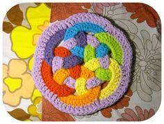 .... #crochet_inspiration .....